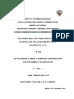 Laura Enriquez.pdf Tic Tesis