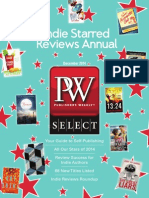 PW Select December 2014