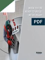 Full_Line_Mixer_Brochure_1.pdf
