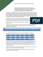 CRUE.pdf