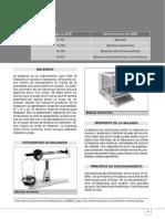 file_data