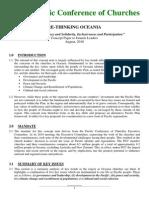 Re-thinking Oceania pc.pdf
