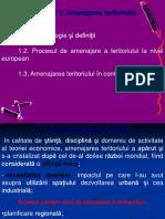 cap. 1.ppt