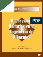 Operaciones Mey