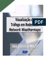11-weathermap.pdf