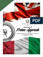 Consolato Italiano di Londra