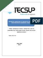 INFORME  de tecsup.docx