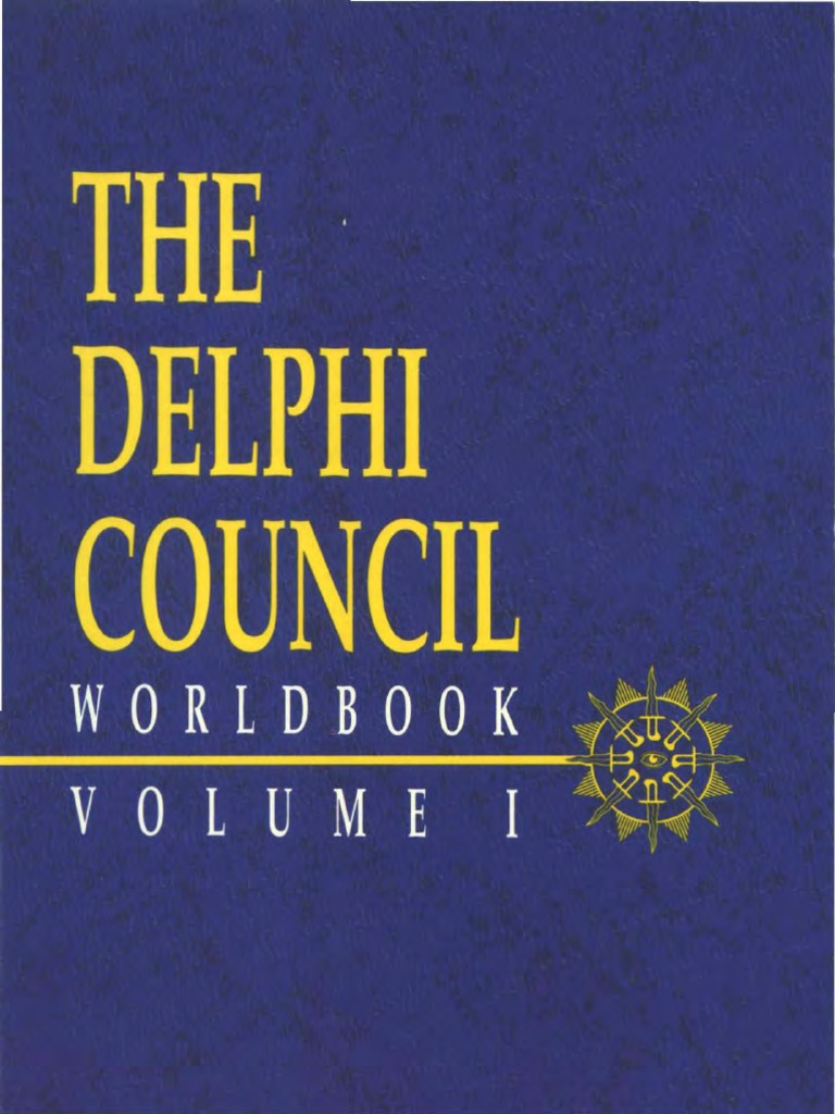 Delphi council worldbook 1 confederate states of america delphi council worldbook 1 confederate states of america presidents of the united states fandeluxe Image collections