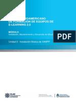 Instalacion-XAMPP 2013