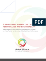 J&J GLOBALALL Whitepaper Pages Final