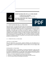 MSProject_S4.pdf