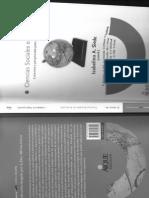Aisemberg 2012- Libro Siede