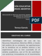 Portafolio de Presentaicón 4 TMGC