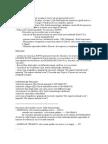 Workflow (Traducción y Edición)
