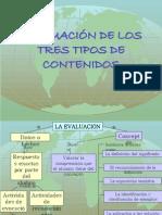 TRES EVALUACIONES.pdf