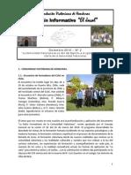 JACAL - Comunidad Viatoriana de Jutiapa (Honduras) - nº 2 - diciembre 2010.pdf