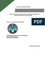 07_0675.pdf