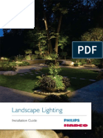land_install_guide.pdf