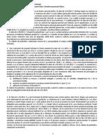 Seminar 9 - Capacitatea_Ocrotire PF_cerinte