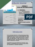 ladistribucionbinomial-120828231254-phpapp01