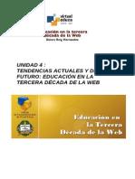 Unidad4_web3.0