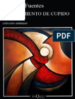 (Ricardo Cupido 01) El Nacimien - Eugenio Pulido.pdf