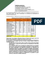 proyecto productivo agroindutria iestp.docx