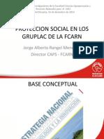 GRUPLAC APROPIACION SOCIAL 16.12.14.pptx