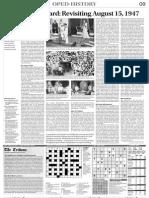 The Tribune TT 15 August 2014 Page 9