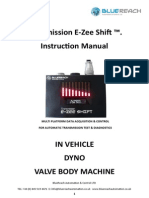 E-Zee Shift User Manual.pdf