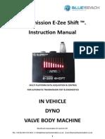 E-Zee Shift User Manual.pdf