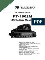 onan power command 2100 service pdf propane menu