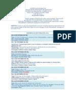 PLANO_DE_CURSO_DE_DISCURSO_E_GLOBALIZAÇÃO_2012_modificado2.pdf