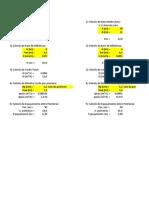 Permeabilidade_ Cálculos de Rebaixamento