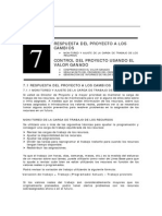 MSProject_S7.pdf