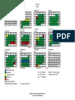 BCSD proposed 85-95 calendar 2015-16