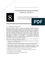MSProject_S8.pdf