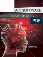 Brain Software eBook Edition v4