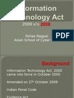 Rohas Nagpal Asian School of Cyber Laws