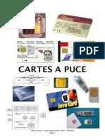 Intro Carte 2012