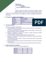 2014-2 Clase a Clase Fmm 112ok