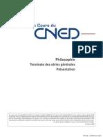 AL7PH00TEPA0108-Presentation.pdf