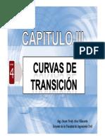 04_Curvas de Transición [Modo de compatibilidad].pdf