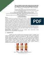 PA10.pdf