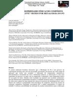 PO09.pdf