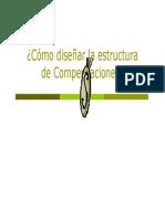Administracion de Compensacion en los Recursos Humanos.pdf