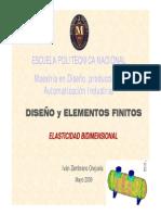 ELASTICIDAD BIDIMENSIONAL.pdf