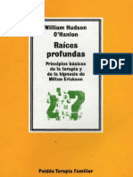 William Hudson - Raices Profundas Milton Erickson_cropped