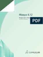 ANALYSIS_4.pdf