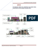 ATX2_UT01300240_CARACTERISTICAS DE FUENTES